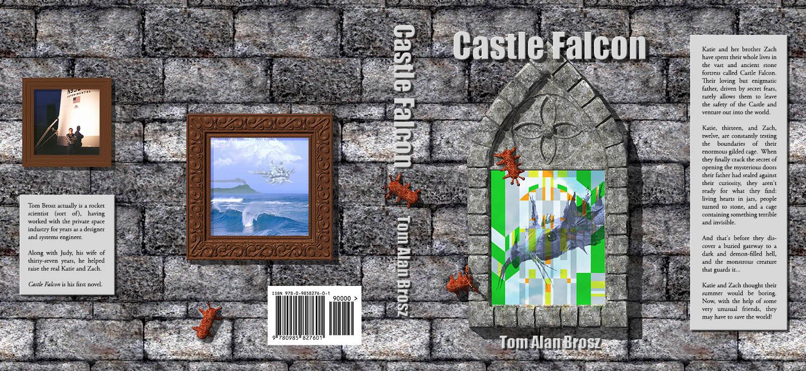 Cover_Castle_Falcon_11.0_HC