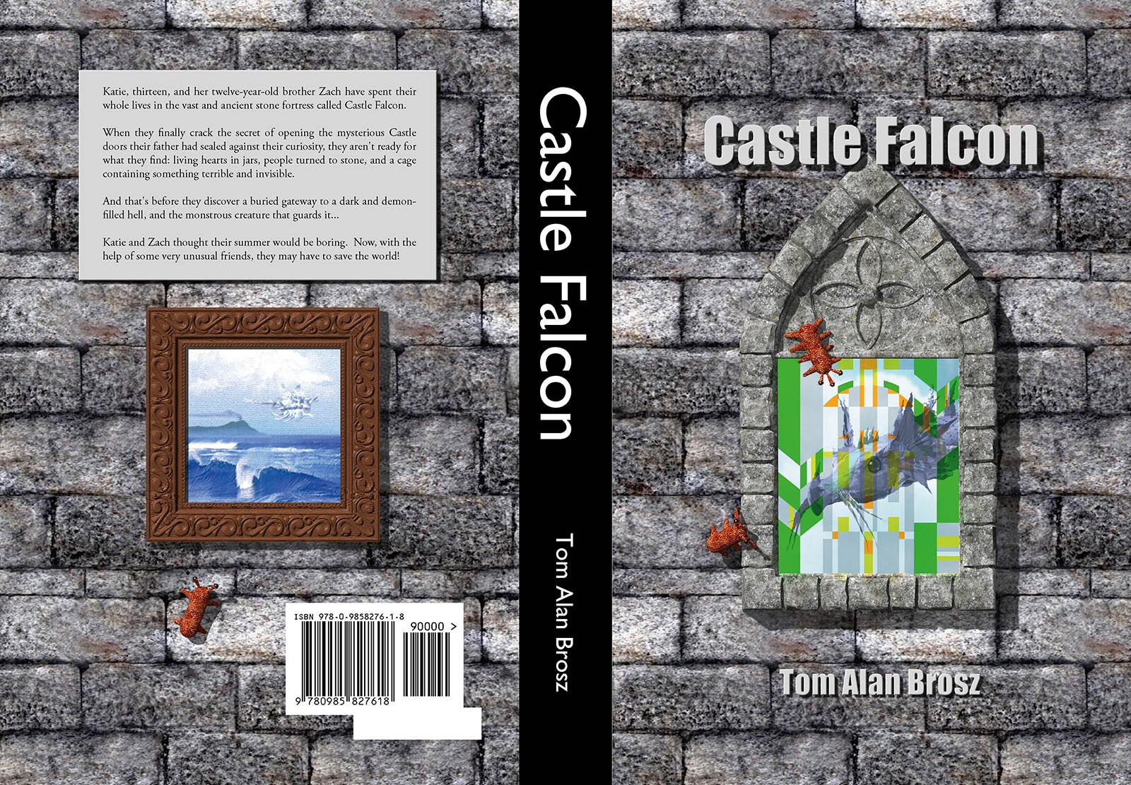 Nook_Cover_Castle Falcon_Casebound_200dpi
