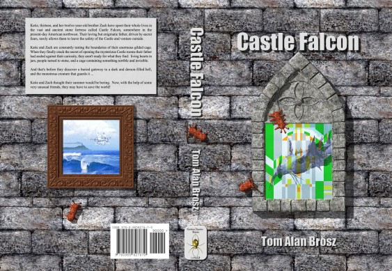 Cover_Castle_Falcon_12.0_GSB_Createspace_200dpi