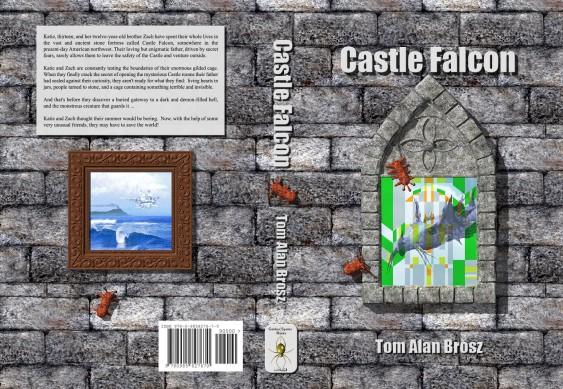 Cover_Castle_Falcon_12.0_GSB_Createspace_200dpi